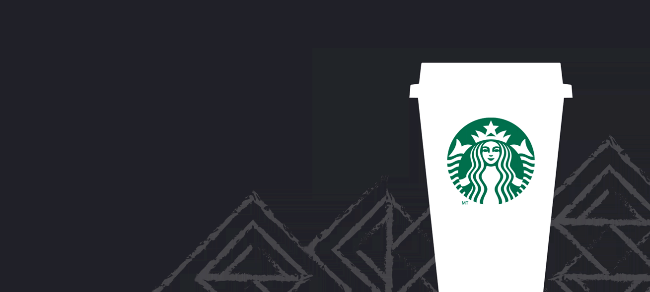 Starbucks Now Brewing